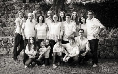 obw-photo-portrait-family