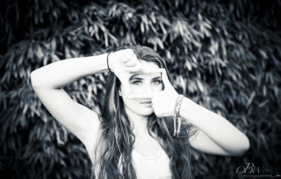 obw-photo-portrait-teens