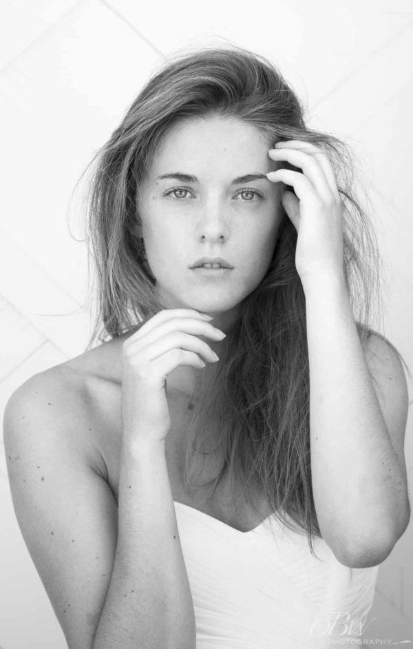 obw-photo-portrait-women