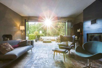 obw-photo-Real-Estate