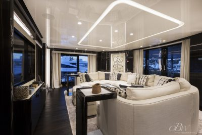 obw-photo-yachting