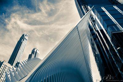 obw-photo-architecture