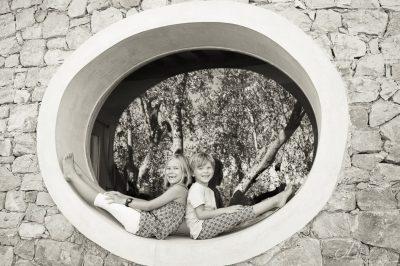 obw-photo-portrait-children